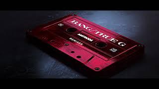 Matroda   Bang (feat. Dance With White Girls) [Bentley Dean Remix]