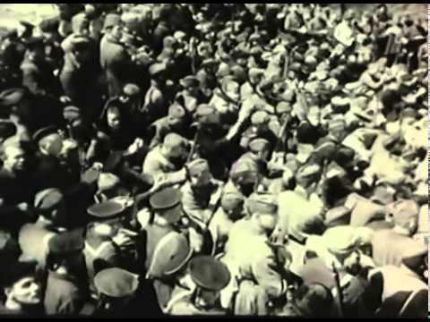 «Любовь Орлова» (1902-1975) документальный фильм (1983) (видео)