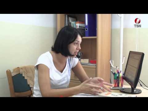 Каждая четвертая женщина Молдовы - жертва домашнего насилия! (Репортаж)