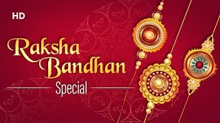 Behna Ne Bhai Ki Kalaai Se | Raksha Bandhan Special Song | Filmi Gaane - Download this Video in MP3, M4A, WEBM, MP4, 3GP
