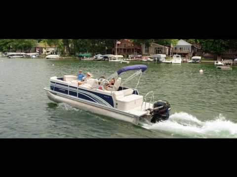 sunliner 200 classic 20 foot harris pontoon boats for sale 2018 rh harrisboats com