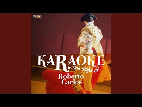 Marejada Feliz (Karaoke Version)