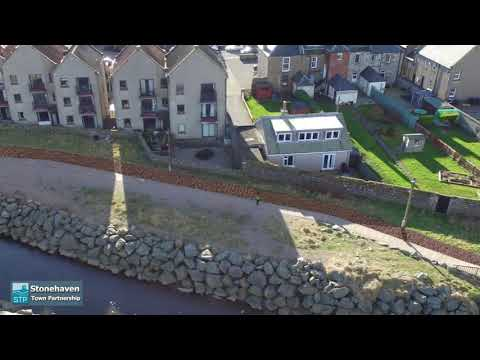 Stonehaven Town Partnership video 5