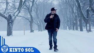 Kinto Sol - Nieves De Enero [VIDEO OFICIAL]