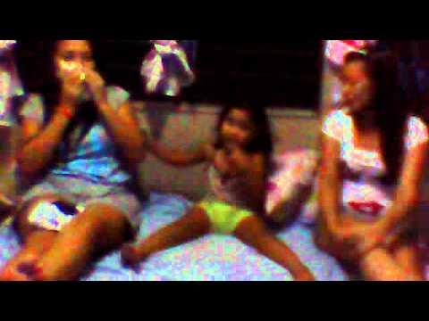 Buhok pagkawala na may sibuyas review