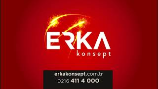 ERKA Konsept İnşaat San. ve Tic.Ltd.Şti.