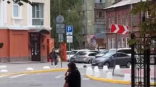 street-sign-dancing