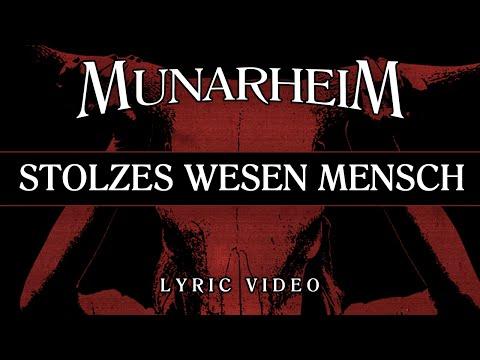 download lagu mp3 mp4 Munarheim Stolzes Wesen Mensch, download lagu Munarheim Stolzes Wesen Mensch gratis, unduh video klip Munarheim Stolzes Wesen Mensch