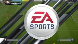 [Livestream Gameplay] [GER|PC] StofftiereTV: FIFA Pro Club