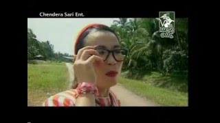Download lagu Spider Kasih Latifah Mp3