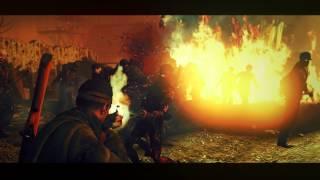 videó Sniper Elite: Nazi Zombie Army 2
