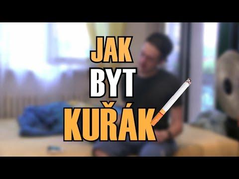 Xxx domácí videa com