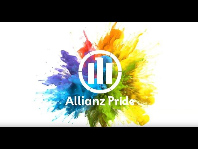 AGCS Diversity video