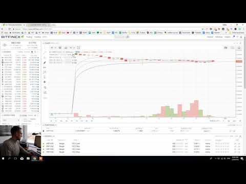 Bitcoin kursas auga