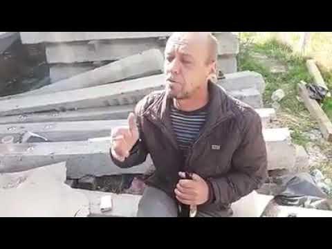 yDaddyKitten's Video 169401726153 khkbJMaHZWY