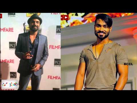 Remo's next film as lead