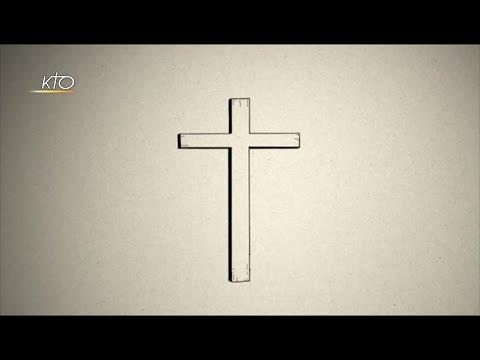 Comment Jésus nous a-t-il racheté à la Croix ?