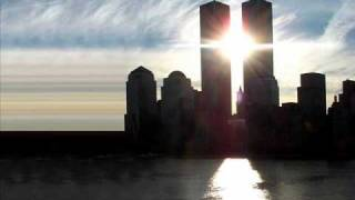 September 11, 2001: In Our Hearts Forever