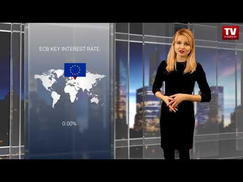 EUR Rises Against USD during European Session