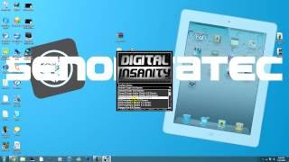 Como Descargar Sony Vegas Pro 11 FULL 32/64 Bit De Forma GRATUITA! [HD]
