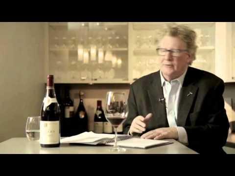 Tìm hiểu hãng rượu vang Faiveley của Pháp