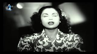 تحميل اغاني Nour El Hoda - Tefed Behah Ya Nagam   نور الهدي - تفيد بإية يا نغم MP3