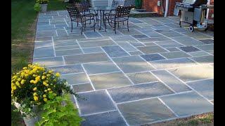 Outdoor tiles design ! Outdoor floor tiles design 😎