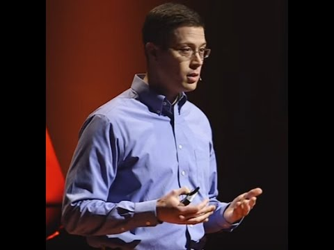 Walking and Running: Bio-Inspired Robotics | Jonathan Hurst | TEDxOregonStateU