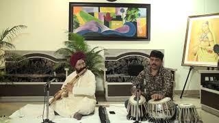Varsha Ritu Sangeet 2020 Day 2 Video Clips 3