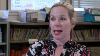 Teaching Strategies For Introducing Literature Circles To A 4th Grade Class