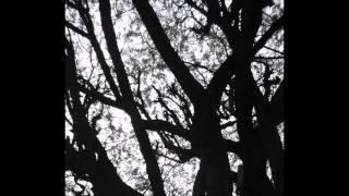 Kyla - Outro - Demo 2004