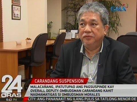 Kung paano mawalan ng timbang sa isang linggo upang 10 kg ano ang pagsasanay ay dapat na tapos na