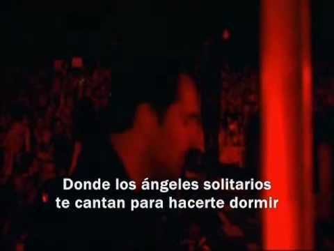 Keane  - Atlantic (subtitulos en español)