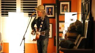 Steve Poltz - Silver Lining