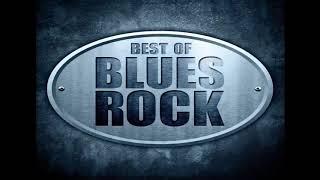 Blues & Rock Ballads Relaxing Music Vol1