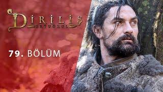 episode 79 from Dirilis Ertugrul