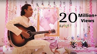 Mere Satguru Ji Tussi Mehar Karo | Siddharth   - YouTube