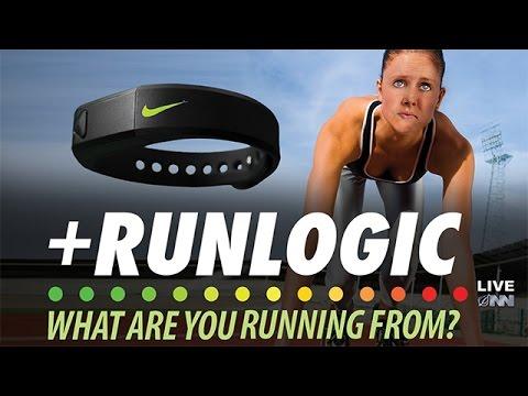 Průlomová Nike aplikace pro běžce