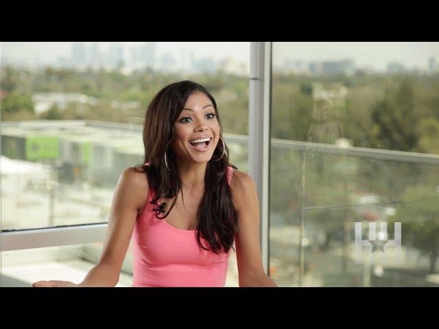Jennifer Freeman: Single, Sexy And Celibate … Bouncing Back After Divorce!