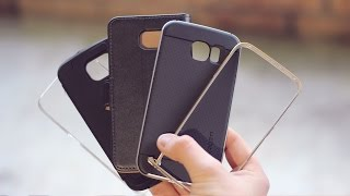 The Best Case For Your Smartphone