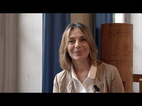 Christine Barthe - Que va-t-on faire de Knut Hamsun ?