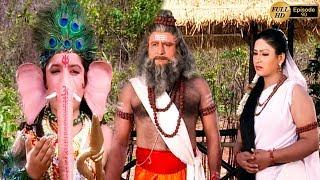 Episode 90 | Shree Ganesh