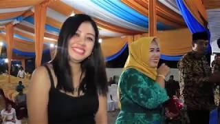 Alta Musik Terbaru By Oksastudio 2019 Bersama Vokaliz Remik Lampung