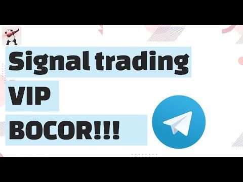 Bitcoin bursa de tranzacționare pe piața bursieră