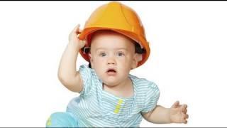 ¿Es cara la seguridad de los juguetes?