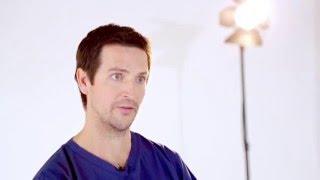 Dr Lance Knight, Provider