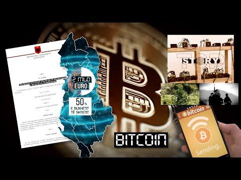 Bitcoin chart metatrader