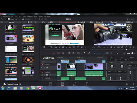 video editor full version free download for windows 7