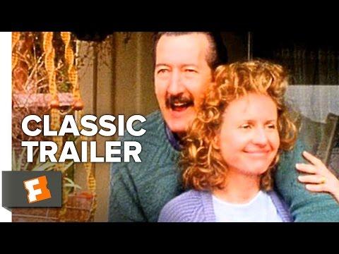 The Castle Movie Trailer