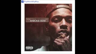 Rocky Diamonds (Ft. August Alsina) - True 2 It [Marcus Shaw EP]